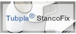 StancoFix